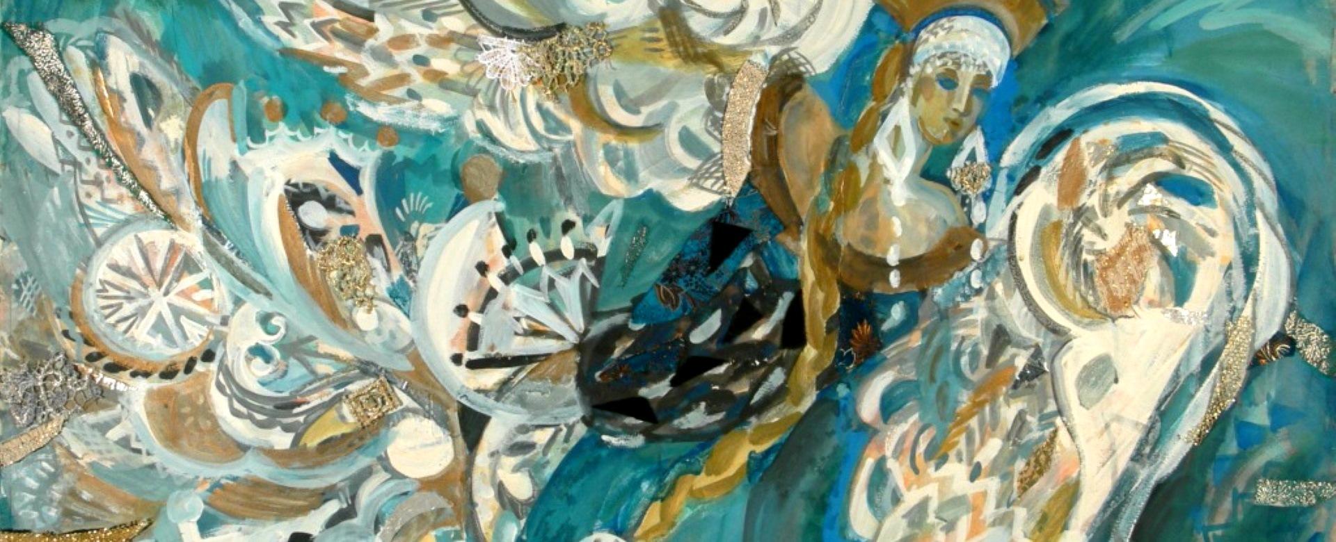 Выставка «Аркадий Шайхет. Свидетель времени. Фотографии 1924-1940»