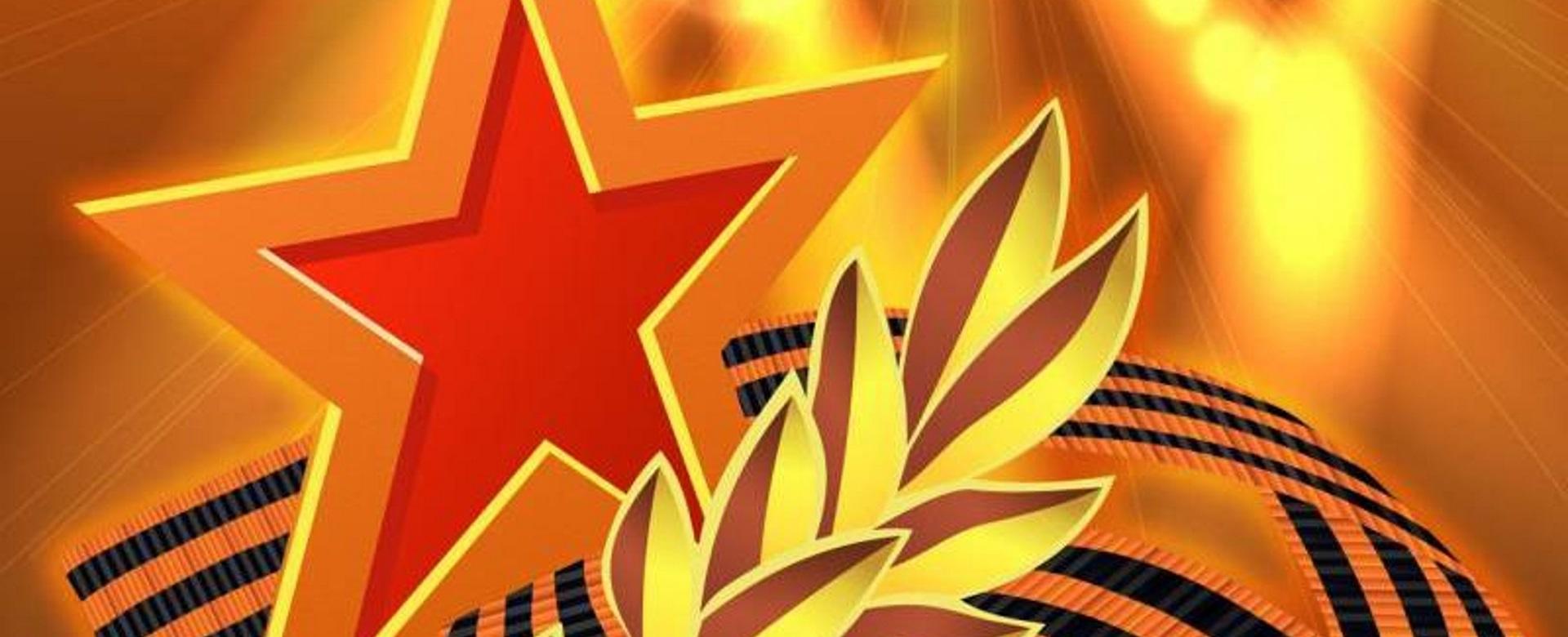 Выставка графических работ художника Дениса Булавинцева